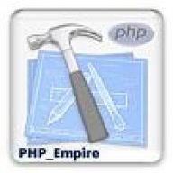 PHP_Empire