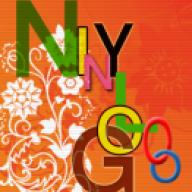 niny-goloo