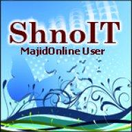 shnoit