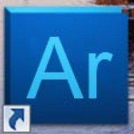 ARAsoftware