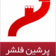 m_zaidabadi